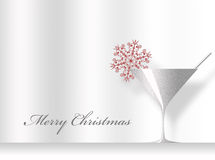 Christmas Decoration. Background possible to use for printing and project Stock Photos