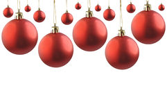 Christmas decoration. Royalty Free Stock Image