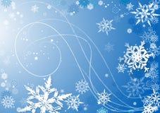 christmas decoration ελεύθερη απεικόνιση δικαιώματος