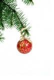 christmas decoration стоковые фото