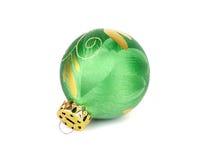 Free Christmas Decoration Stock Photo - 17271260