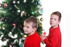 Free Christmas Decoration Stock Photos - 27630453