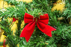 Christmas decoration. Background during holiday seasons Royalty Free Stock Images