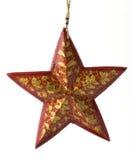 Christmas Decoration. Christmas tree decoration Royalty Free Stock Photography