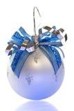 Christmas decoration Stock Photo
