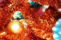 Christmas_7 Stock Photo