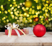 Christmas decoration abstract background. Holiday royalty free stock photos