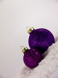 Christmas decoration (22) Royalty Free Stock Photo