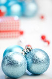 Christmas decoration, Stock Photos