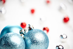 Christmas decoration, Stock Images
