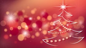 Christmas Decoration, Christmas, Christmas Tree, Computer Wallpaper stock photo