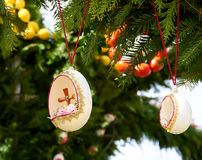Christmas Decoration, Christmas Ornament, Christmas, Tree stock photos