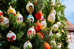 Christmas Decoration, Christmas Ornament, Tree, Christmas stock photo