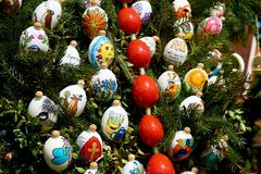 Christmas Decoration, Christmas Ornament, Tree, Easter Egg stock photos