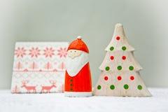 Christmas decoration. Stock Photos