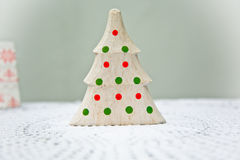 Christmas decoration. Royalty Free Stock Images