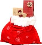 Christmas Decoration, Fictional Character, Santa Claus, Christmas Ornament Stock Photography