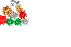 Christmas decoration. Royalty Free Stock Photos