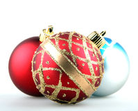 Christmas Decoration Ideas Stock Photos