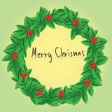 Christmas decoration ideas Stock Photo