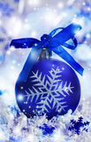 Christmas decoration. New year. Royalty Free Stock Photography