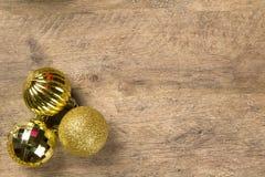 Christmas. Decoration over grunge background/vintage paper  card stock images