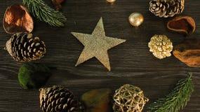 Christmas Decoration, Still Life Photography, Still Life, Christmas Ornament Royalty Free Stock Photography