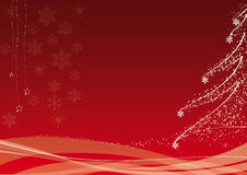 Free Christmas Decoration_red Stock Photo - 6880640