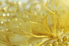 christmas decorations стоковые изображения