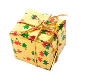 Christmas decorations stock images