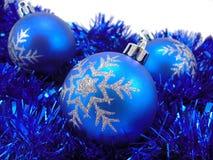 Free Christmas Decorations Royalty Free Stock Photo - 20965655