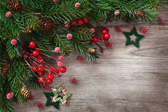 Free Christmas Decorations Royalty Free Stock Images - 21963169