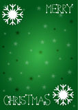 Christmas 2 Royalty Free Stock Photo