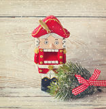 Christmas. Stock Images