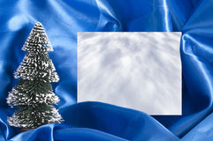 A Christmas decorations 001 Royalty Free Stock Image
