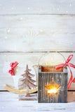 Christmas. Royalty Free Stock Image