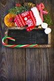 Christmas. Royalty Free Stock Photography