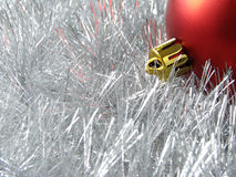 Christmas design 10 Royalty Free Stock Photo