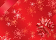 Christmas Design stock photo