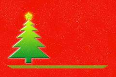 Christmas design Royalty Free Stock Photo
