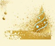 Christmas design. royalty free stock photography