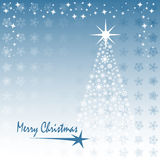 Christmas design Royalty Free Stock Images
