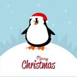 Christmas design Royalty Free Stock Photography