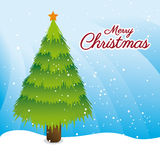 Christmas design Royalty Free Stock Photos