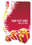 Christmas design vector Stock Photo