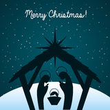 Christmas design. Vector illustration eps10 graphic Royalty Free Stock Photo