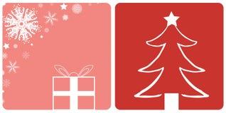 Christmas designs Stock Photo