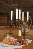 Christmas desoration Royalty Free Stock Photo