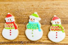 Christmas different form cookies winter selebration background. Christmas different form cookies winter selebration background Stock Photography