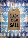 Christmas discount, sale. EPS 10 Stock Photos